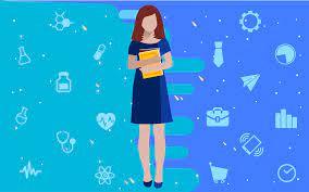 Benefits of Enrolling in an MBBS Program