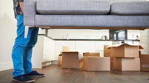 Pro Tips for Starting a Moving Company
