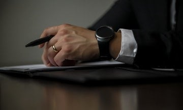 Requirements for Regulatory Compliance Certificate