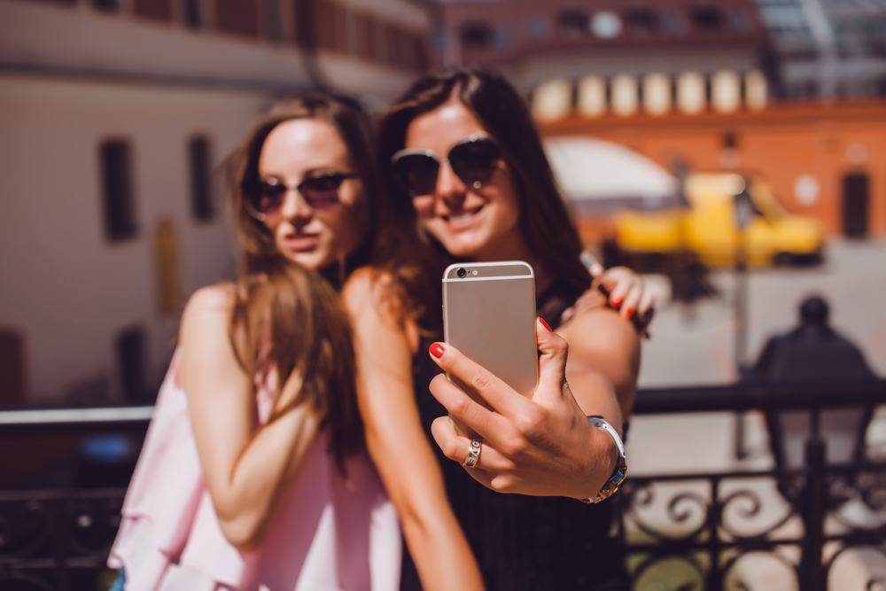 What Makes a Good Influencer